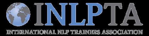 Praticienne certifiée PNL/INLPTA